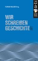 wsg_cover